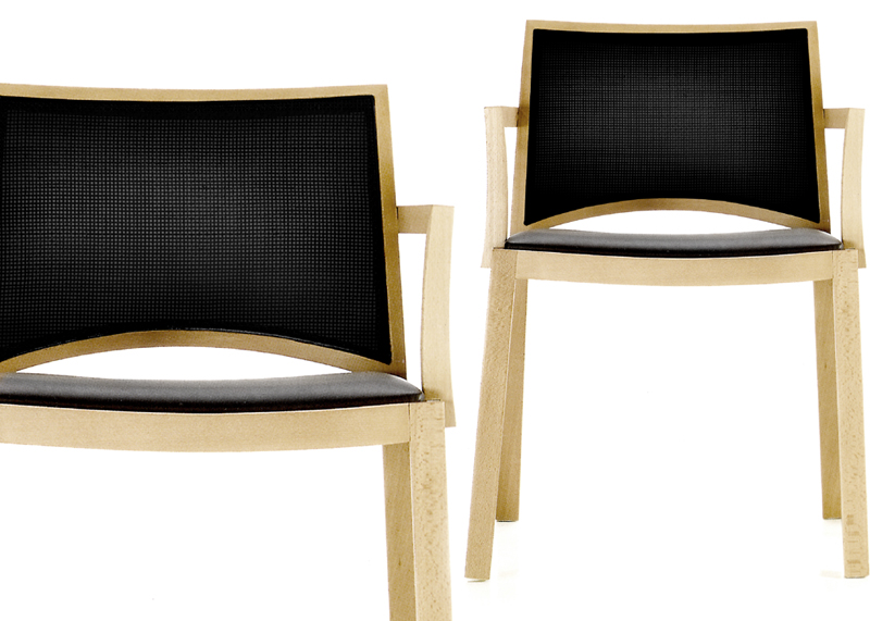 AIRIS-chair-Collection-Design-Somerset-Harris