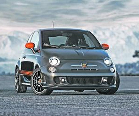 5ooblog fiat 5oo new fiat 500 abarth us italian performance. Black Bedroom Furniture Sets. Home Design Ideas