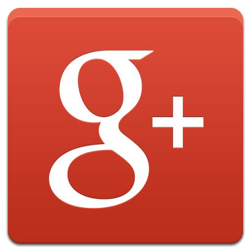 جوجل بلس موقع تواصل اجتماعي منافس للفيس بوك وتويتر