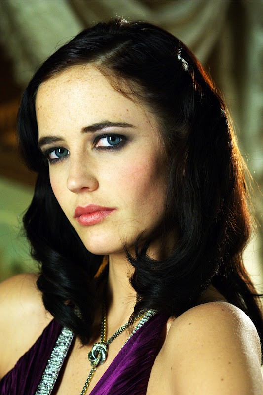 Eva Green Pictures HD | Eva Green Wallpapers