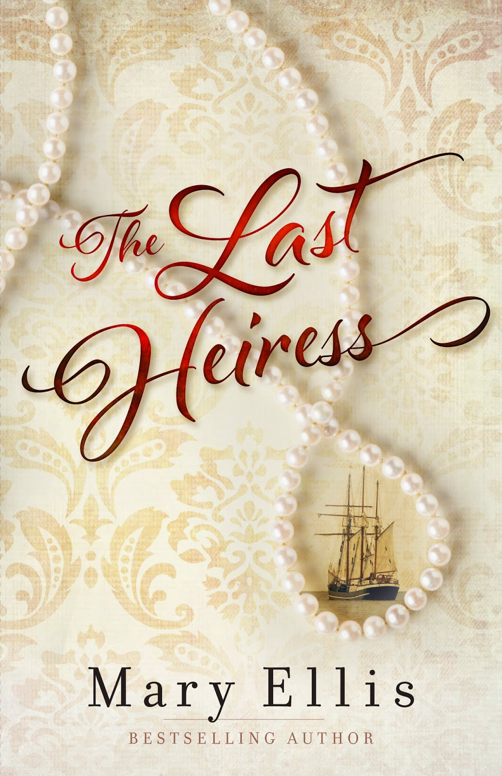 http://www.amazon.com/Last-Heiress-Mary-Ellis-ebook/dp/B00RYB9NHY/ref=sr_1_1?ie=UTF8&qid=1424968960&sr=8-1&keywords=the+last+heiress