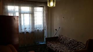 Продажа 2-х комнатной квартиры 3/5 этажного дома переулок Бульварный , 15