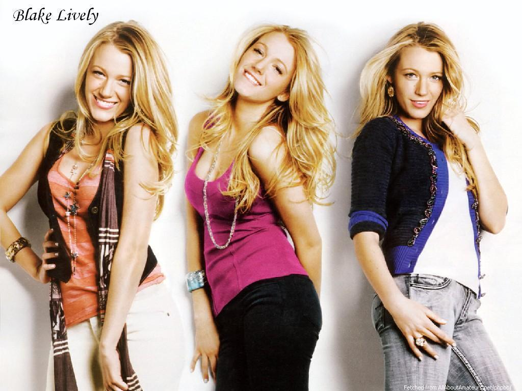 blake lively HQ wallpapers 369859