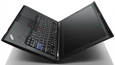 Lenovo Thinkpad T420 Laptop Price In India