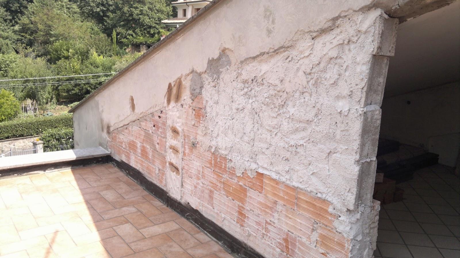 Kerakoll cemento rapido kerakoll prestocem kg luciano