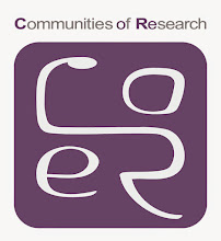 Community of Research (CoRe), Management Science (MS)