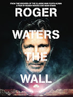 Roger Waters the Wall (2015) online y gratis