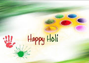 Holi Special MP3 Songs 2013