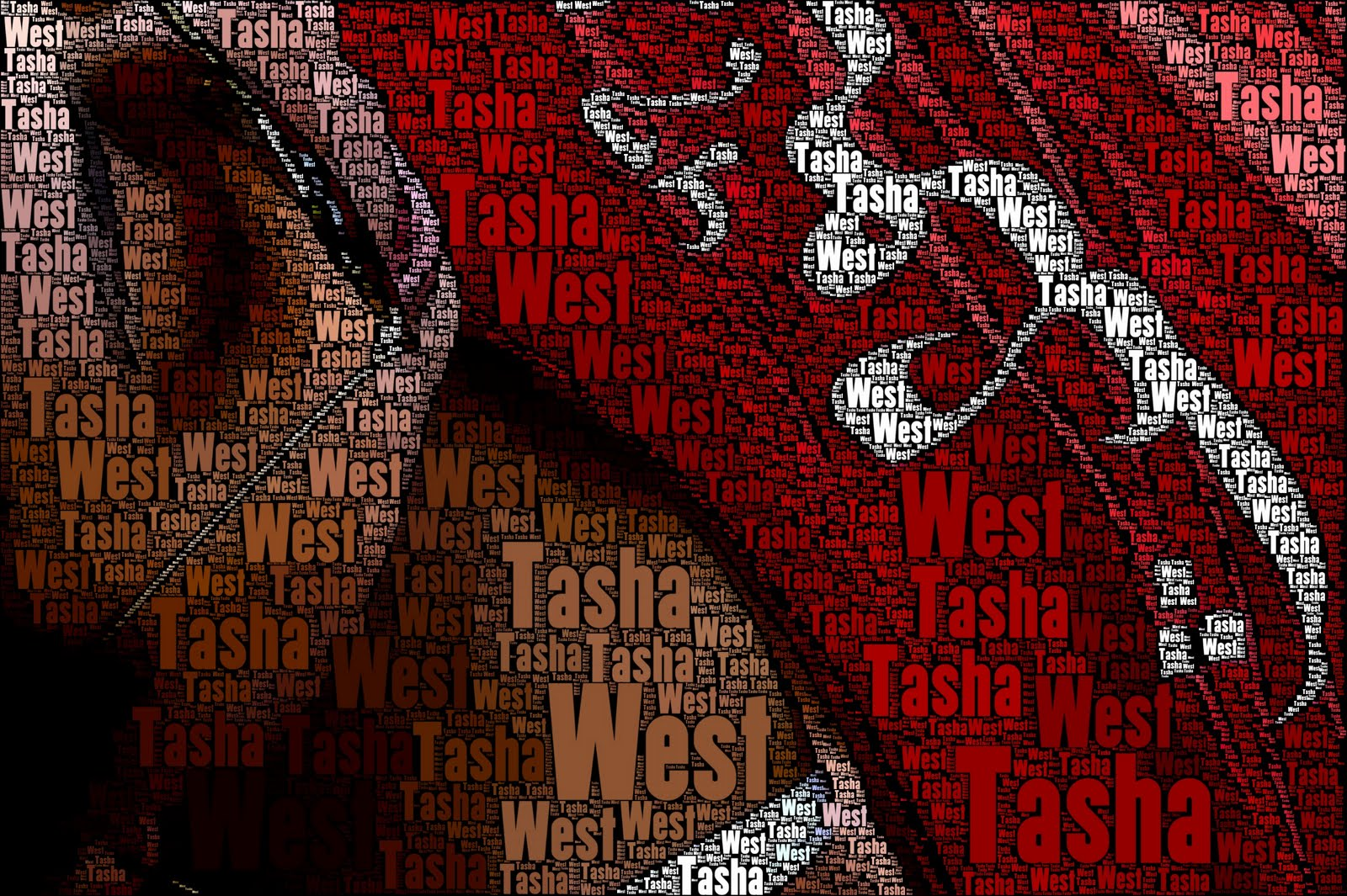 Tasha West