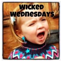 http://www.brummymummyof2.co.uk/p/wicked-wednesday.html