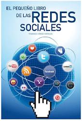 El libro de las redes sociales