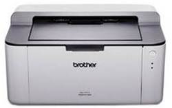 Brother HL-1111 Driver Download