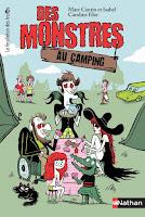 http://antredeslivres.blogspot.fr/2015/07/des-monstres-au-camping-tome-1.html