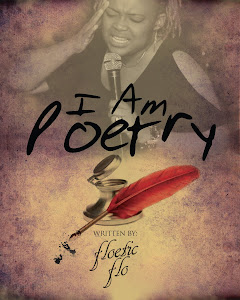 I Am Poetry (December 1st Release Date)