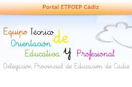 ETPOEP