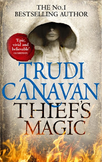 https://www.goodreads.com/book/show/17302559-thief-s-magic?from_search=true&search_version=service