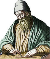 Tokoh Matematika: Euclides