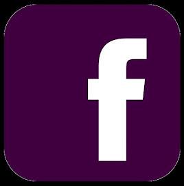 Facebook    iEdutec