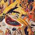 Εορτή της γεννήσεως του Κυρίου ημών Ιησού Χριστού