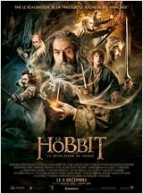 Le Hobbit : la Désolation de Smaug Truefrench|French Film