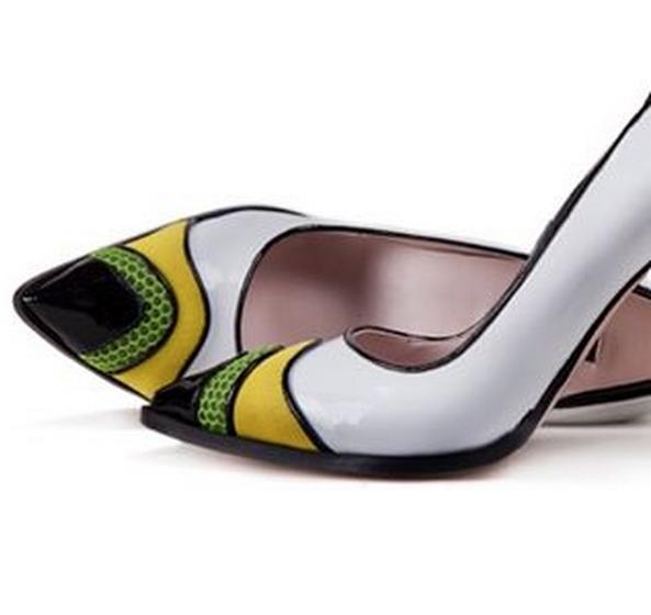 MayaHansen-elblogdepatricia-shoes-mercedesbenzfashionweekmadrid