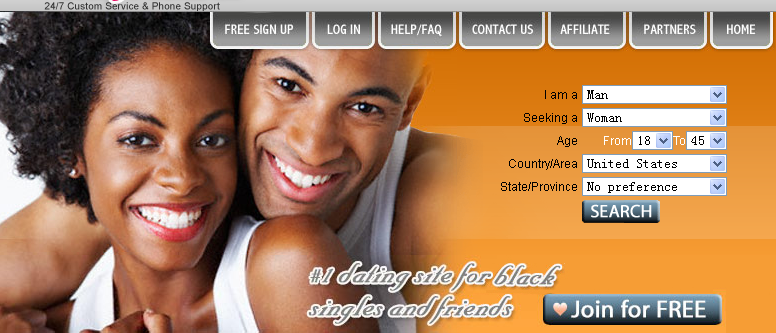 Dating sites without login