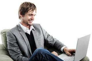 Maneiras pará ganhar dinheiro online instantânea