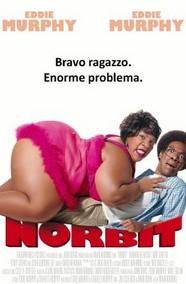 Ver Norbit (2007) Película Online HD / Latino – Castellano