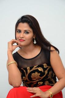 Ananya shetty dazzling pics 012.JPG