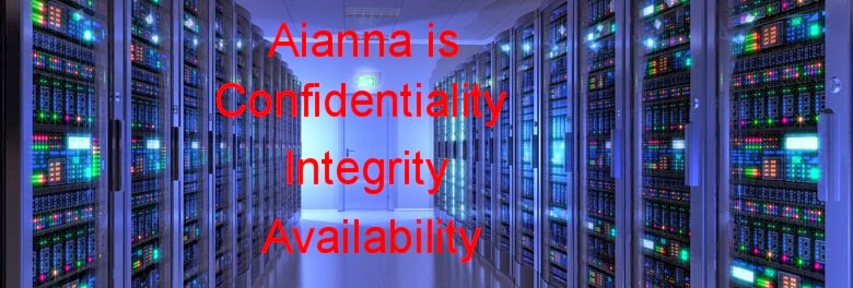 http://www.aianna.com/switching.html