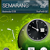 Xperia Ice Cream Pureness Build 14 SP1