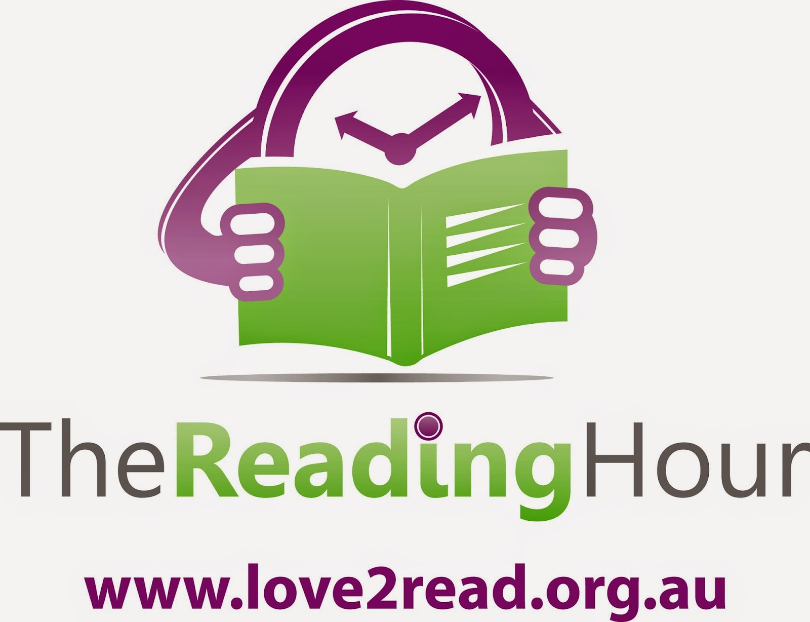 http://www.love2read.org.au/