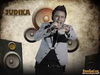 Download Mp3 Judika Full Album