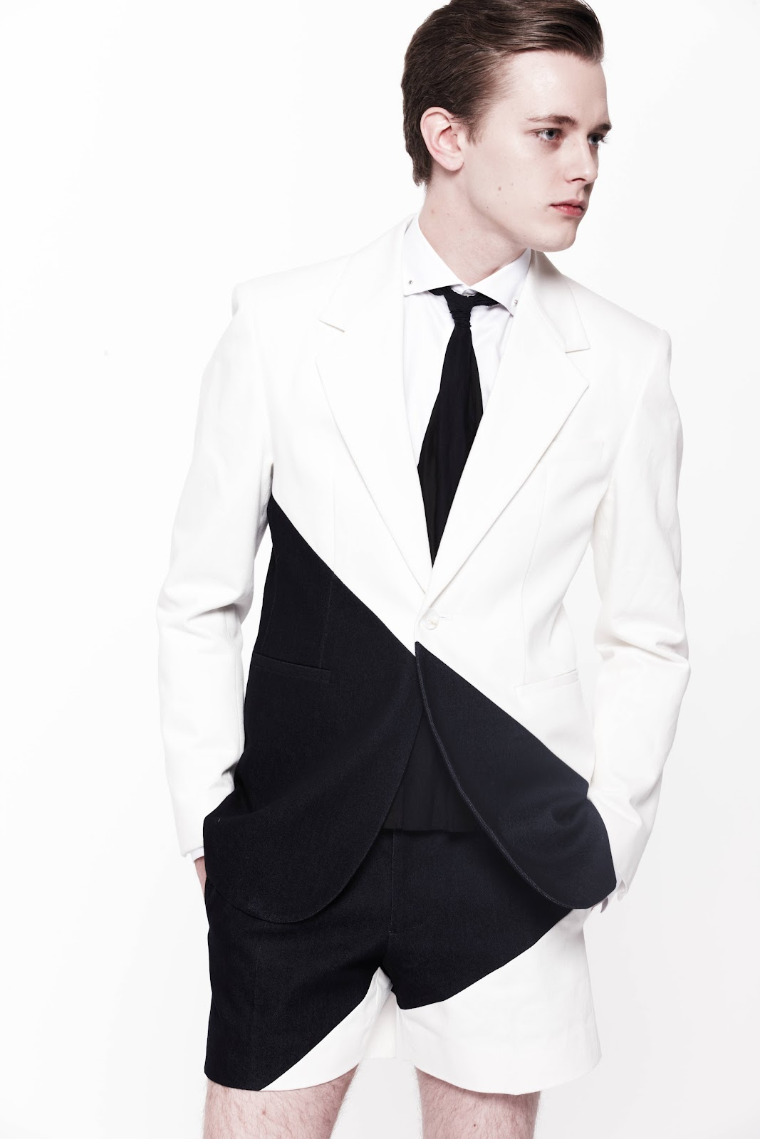 S Fashion Designers