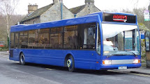 Welcome to JPT Bus Tours