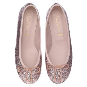 http://www.prettyballerinas.com/index.php?mod=product&id=SES4fe7f9a6caa21&productID=22&colourID=989&lang=en