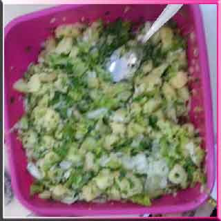 salata tarifleri    salata tarifi    salata çeşitleri    tavuklu salata    ton balıklı salata    salatalar    yoğurtlu salata    salata nasıl yapılır    salata tarifleri resimli    sezar salata          salata nasıl yapılır    salata tarifi    salata tarifleri resimli    salata çeşitleri    salatalar    sezar salata    tavuklu salata