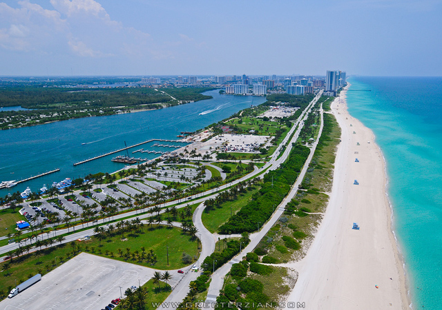 Miami Beach Round The Web Info Photography And Tricks - Cheap packages to miami