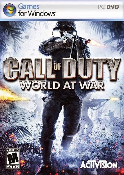 Call-Of-Duty-World-At-War_Cover_PC