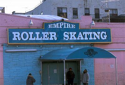 Party City White Plains Road Bronx Ny