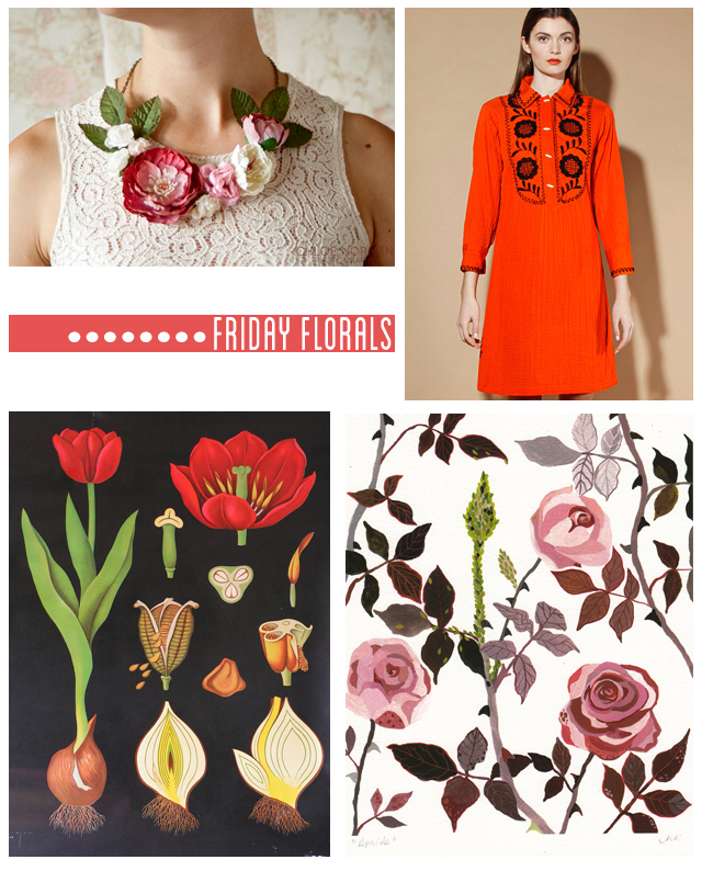 friday florals 007