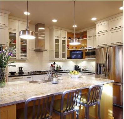 Dise os de cocinas cocinas xey catalogo for Muebles de cocina de 70 o 90