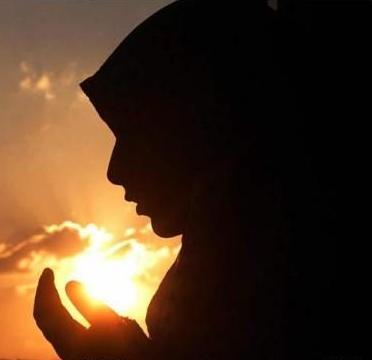 المرأة المسلمة نساء العالمين women_in_islam.jpg