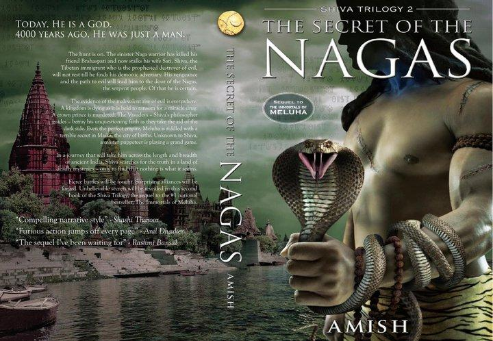 The secret of the nagas movie free download doregama