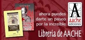Librería de Aache