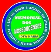 MEMORIAL DOS MOSSOROENSES