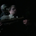Top 3 Best Death Scenes Of Friday The 13th Part 7: The New Blood