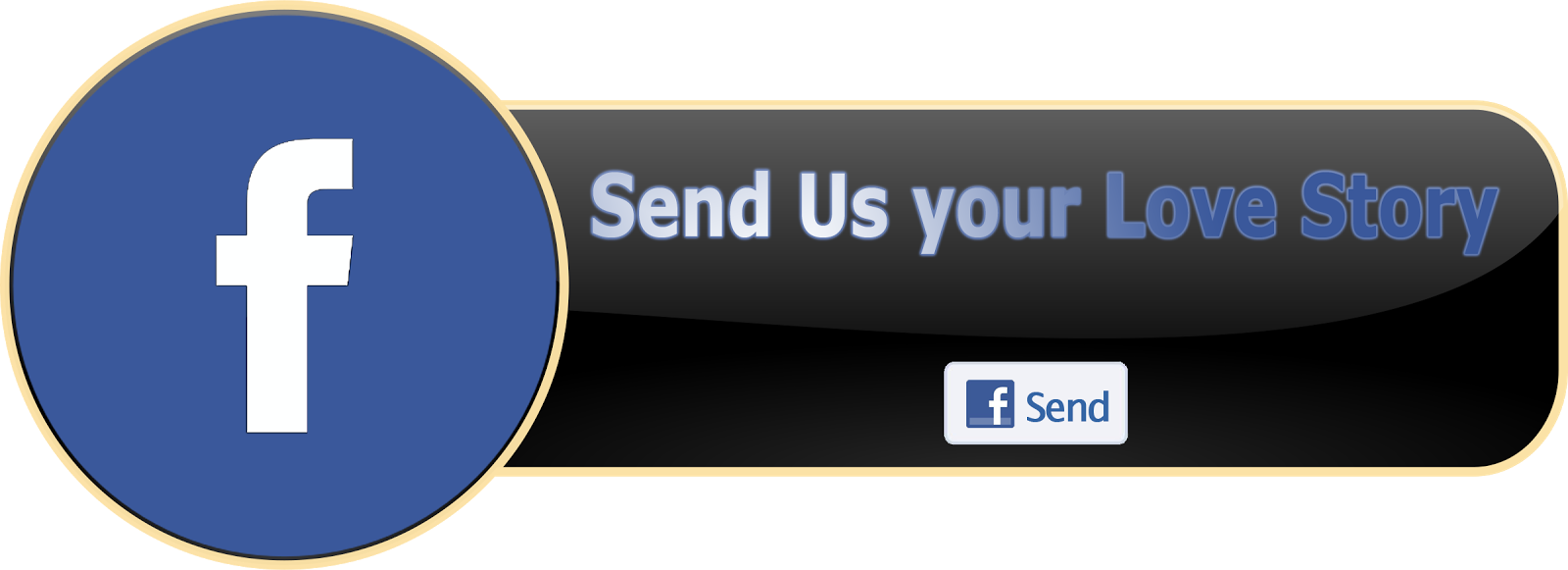 Send Us Now you Love Story By Facebook