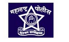 Maharashtra Police Constables Recruitment 2013