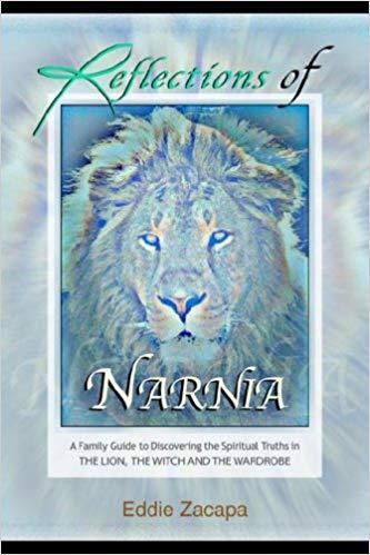 Reflections of Narnia